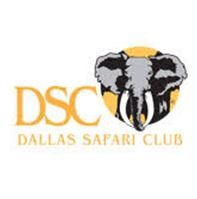 DSC Dallas Safari Club